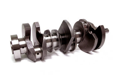 MD318150 Mitsubishi Crankshaft - 3000GT/Stealth 6G72