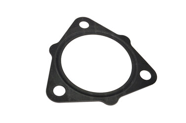 MD329503 Mitsubishi Cam Position Sensor Housing Gasket (Exhaust) - Evo 4-9 and 97-99 DSM