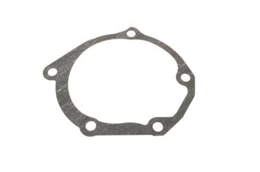 Mitsubishi OEM Water Pump Gasket for Evolution 4 5 6 7 (MD334962)