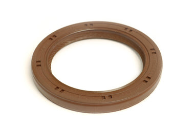 MD343563 Mitsubishi Front Main Seal - 4G63