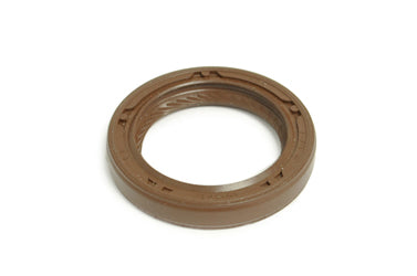 Mitsubishi Balance Shaft Seal - 4G63