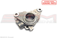 MD344722 Mitsubishi Cam Position Sensor Support (Exhaust) - Evo 4-9