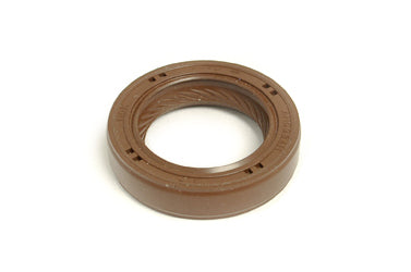 MD365697 Mitsubishi Oil Pump Sprocket Seal - 4G63