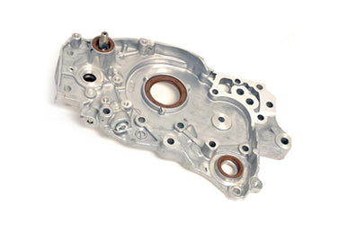 Mitsubishi Front Case Cover Oil Pump - Evo 4-9