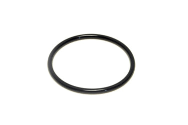 MD614417 Mitsubishi Idle Speed Control O-Ring - 1G/2G/3S