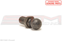 MD719602 Mitsubishi Fulcrum Pivot Ball - 1G/2G DSM