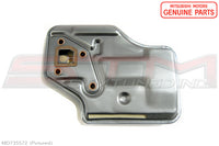 Mitsubishi Automatic Transmission Filter - 2G DSM