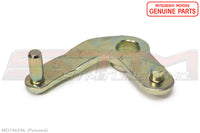 Mitsubishi 5-Speed Gear Select Shaft Lever - Evo 4-9