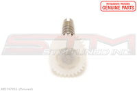 MD747055 Mitsubishi Speedometer Driven Gear - Evo 8/9