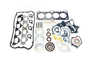 MD973105 Mitsubishi OEM Engine Gasket Kit for 2G DSM 7-Bolt 4G63