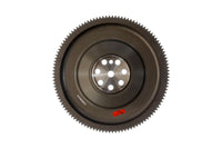 EXEDY Lightweight Flywheel for Evo 4-9 (MF04)