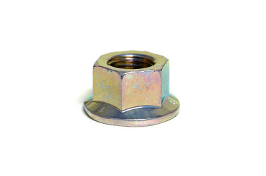 MF434105 Mitsubishi Strut Tower Nut