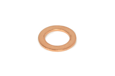 MF660063 Mitsubishi Copper Gasket 10mm - DSM/Evo4-9/3S