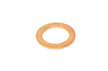 MF660064 Mitsubishi Copper Crush Washer 12mm - DSM/Evo4-X