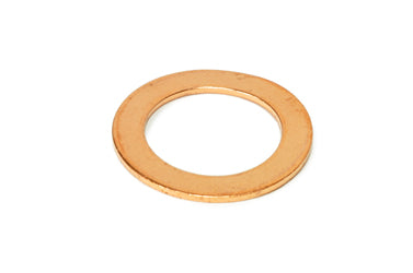 MF660066 Mitsubishi Copper Crush Washer - 16mm
