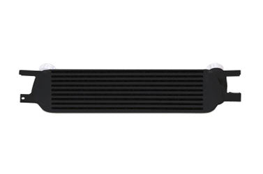 Mishimoto Performance Intercooler - 15+ Mustang Ecoboost