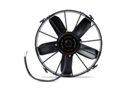 "Mishimoto Universal Race Line High-Flow Fan 10"" (MMFAN-10HD)"
