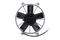 "Mishimoto Universal Race Line High-Flow Fan 11"" (MMFAN-11HD)"