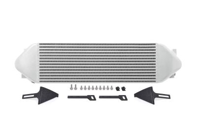 Mishimoto Performance Intercooler - 2016+ Focus RS