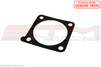 MN143034 Mitsubishi Throttle Body Gasket - Evo X