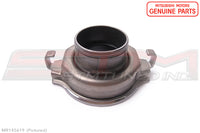 MR145619 Mitsubishi Throw Out/Clutch Release Bearing - Evo 4-9