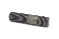 MR224441 Mitsubishi Turbo to O2 Housing Stud - OEM Evo 4-9/X