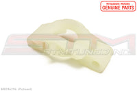 MR246296 Mitsubishi Gearshift Lever Retainer - Evo 7/8/9 (5-Speed)