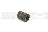 Mitsubishi OEM Shifter Select Bushing for Evo 4-9 (5-Speed) MR246301 © STM Tuned Inc