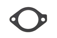 MR281085 Mitsubishi J-Pipe Turbo Outlet Gasket - Evo 4-X