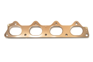 MR323654 Mitsubishi Exhaust Manifold Gasket - 4-Ply Copper 4G63