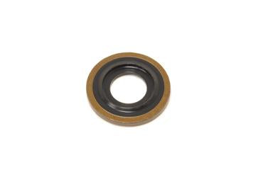 Mitsubishi Oil Return Line Bolt Gasket (MR497720)