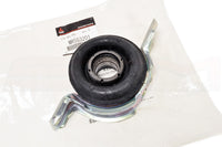 MR553201 OEM Evo 7/8 Front Driveshaft Carrier Bearing