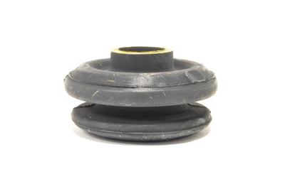 Mitsubishi OEM Rear Suspension Coil Bushing for Evo X (MR554370)