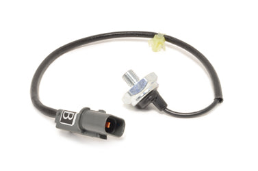MR578117 Mitsubishi Knock Sensor - Evo 4-9