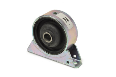 MR594455 Motor Mount - OEM Evo 7/8/9 (Front)