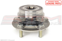 MR594979 Mitsubishi Wheel Bearing (Front) - Evo X