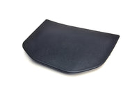 Mitsubishi Dash Panel Side Covers - Evo 7/8/9
