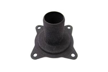 MR980735 Mitsubishi Transmission Retainer - Evo 4-9