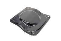 Mitsubishi Fuel Tank Inspection Lid - Evo 8/9
