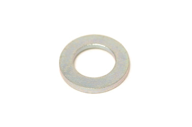 Mitsubishi OEM Alternator Bolt Washer for Evo 4 5 6 7 8 9 © STM Tuned Inc. Part Number MS450036