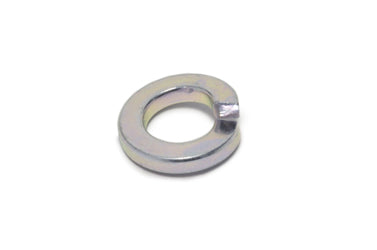 MS450043 Mitsubishi Rear Motor Mount Washer - 1G/2G DSM