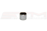 Mitsubishi OEM Front Case Bushing for 4G63 Evo DSM GVR4 (MS471104)