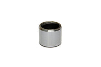 Mitsubishi OEM Front Case Bushing for 4G63 (MS471104)