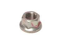 MU000763 Evo X Rear Camber Nut