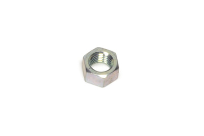 Mitsubishi OEM Intake Manifold Nut for 1G/2G DSM and Evo 4-9 (MU430002)