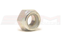 Mitsubishi OEM Rear Suspension Arm Nut for Evo/2G DSM/3S (MU432101)  Image © STM Tuned Inc