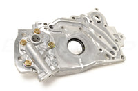 OPMB1085 ACL Front Cover Oil Pump for 7-Bolt DSM