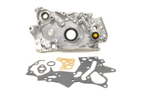 OPMB1176 ACL Evo 4-9 Front Cover Oil Pump