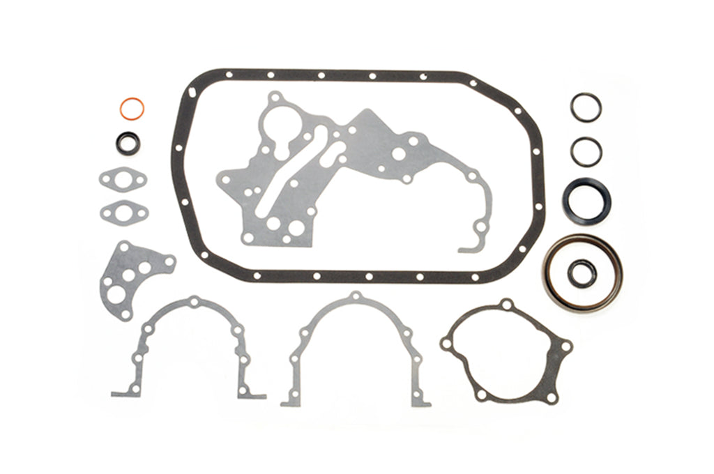 PRO2006B Cometic 6-Bolt 1G DSM Bottom End Engine Gasket Kit