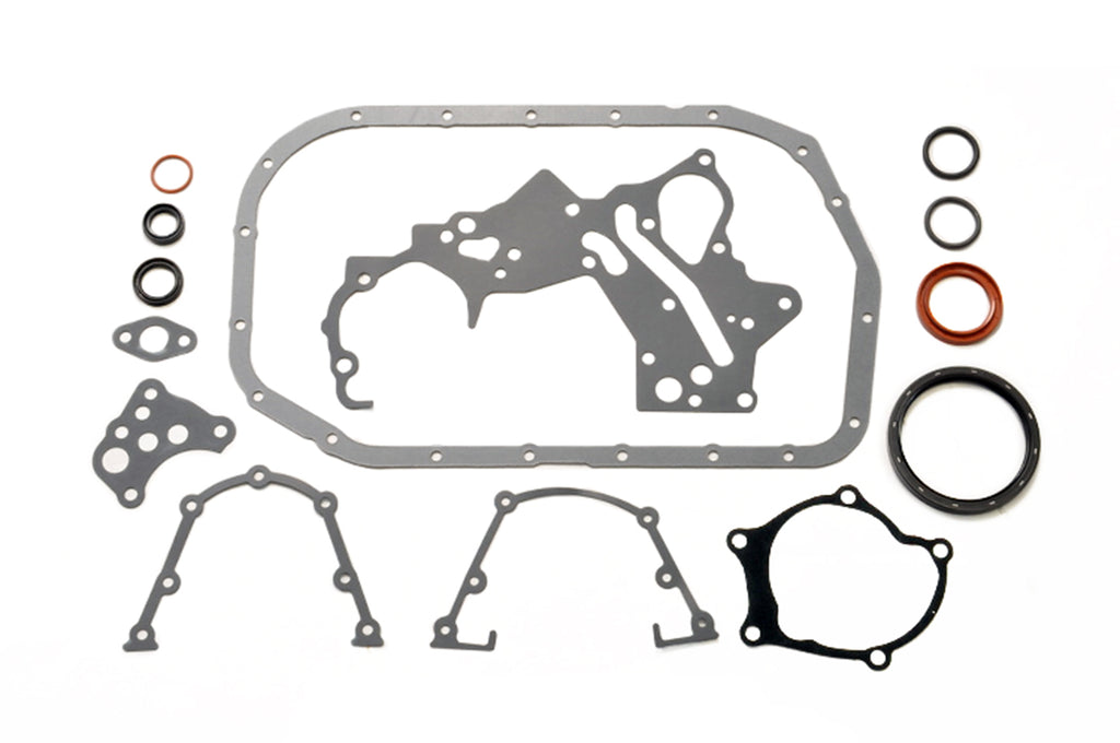Cometic Bottom End Engine Gasket Kit for 1G 7-Bolt DSM (PRO2007B)